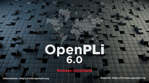 OpenPLi 6.0.png