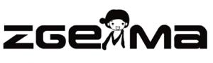 Zgemma - OpenPLi Wiki
