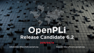 OpenPLi 6.2.png