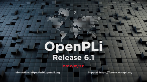 OpenPLi 6.1.png